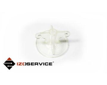 03024_Izoservice_iniektor_klejony_plastikowy_autopaker